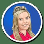 head dental nurse chelsea swindon dentist